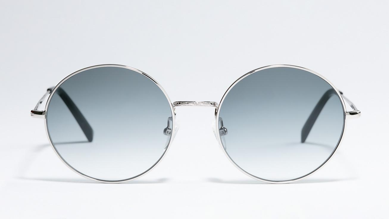 Солнцезащитные очки Trendy TDS0004 SILVER
