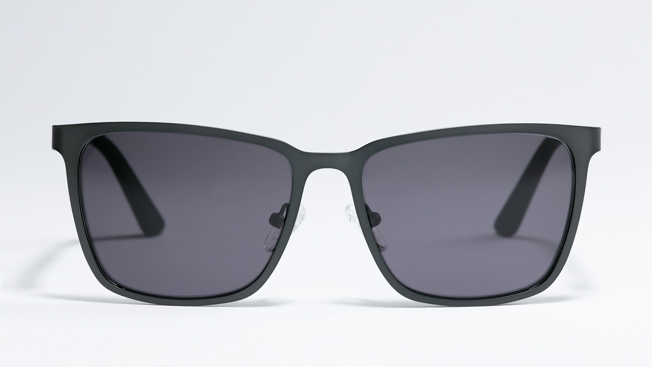 Солнцезащитные очки Очки с/з Trendy TDS0007 M.GUN фото