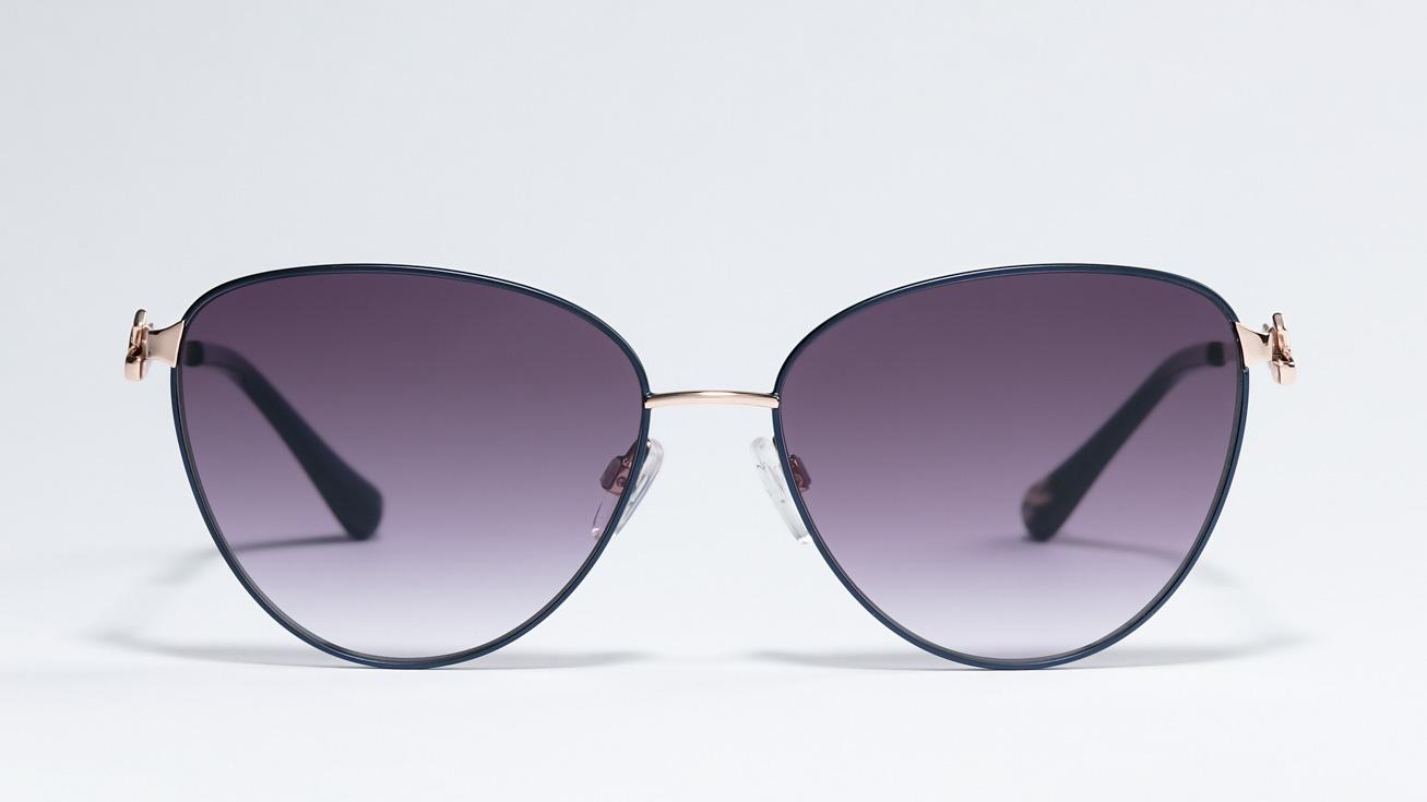 Солнцезащитные очки Очки с/з TED BAKER HANNA 1546 682 фото