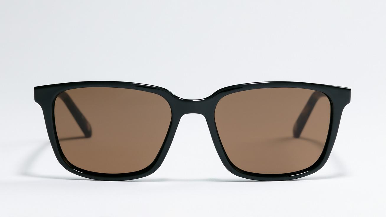Солнцезащитные очки Очки с/з TED BAKER FARLEY 1529 001 фото