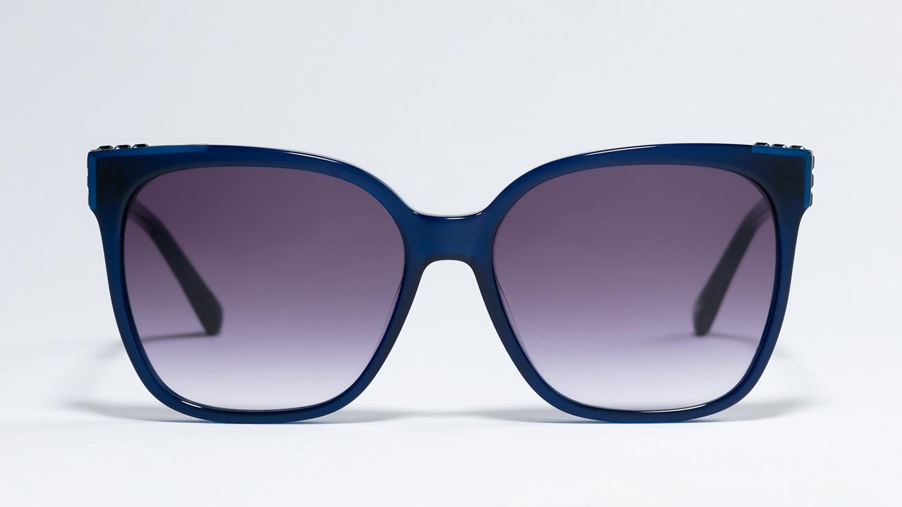 Солнцезащитные очки TED BAKER SKYE 1540 608 1