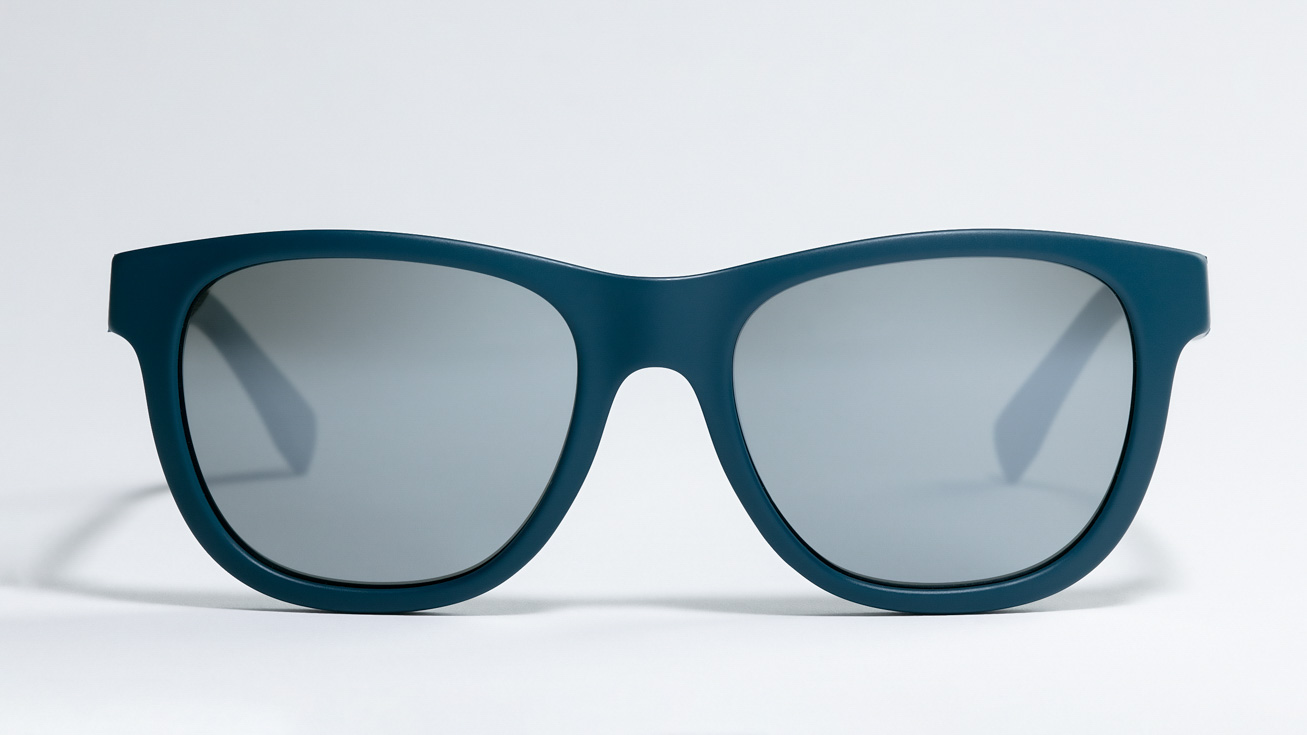 Солнцезащитные очки Очки с/з LACOSTE 848S 466 фото