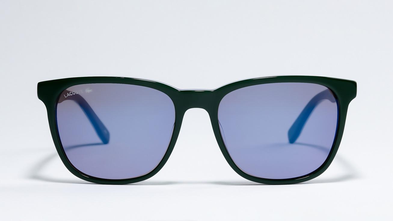 Солнцезащитные очки Очки с/з LACOSTE 833S 315 фото