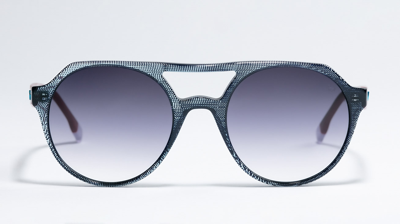 Солнцезащитные очки Очки с/з BYBLOS 734 02 фото
