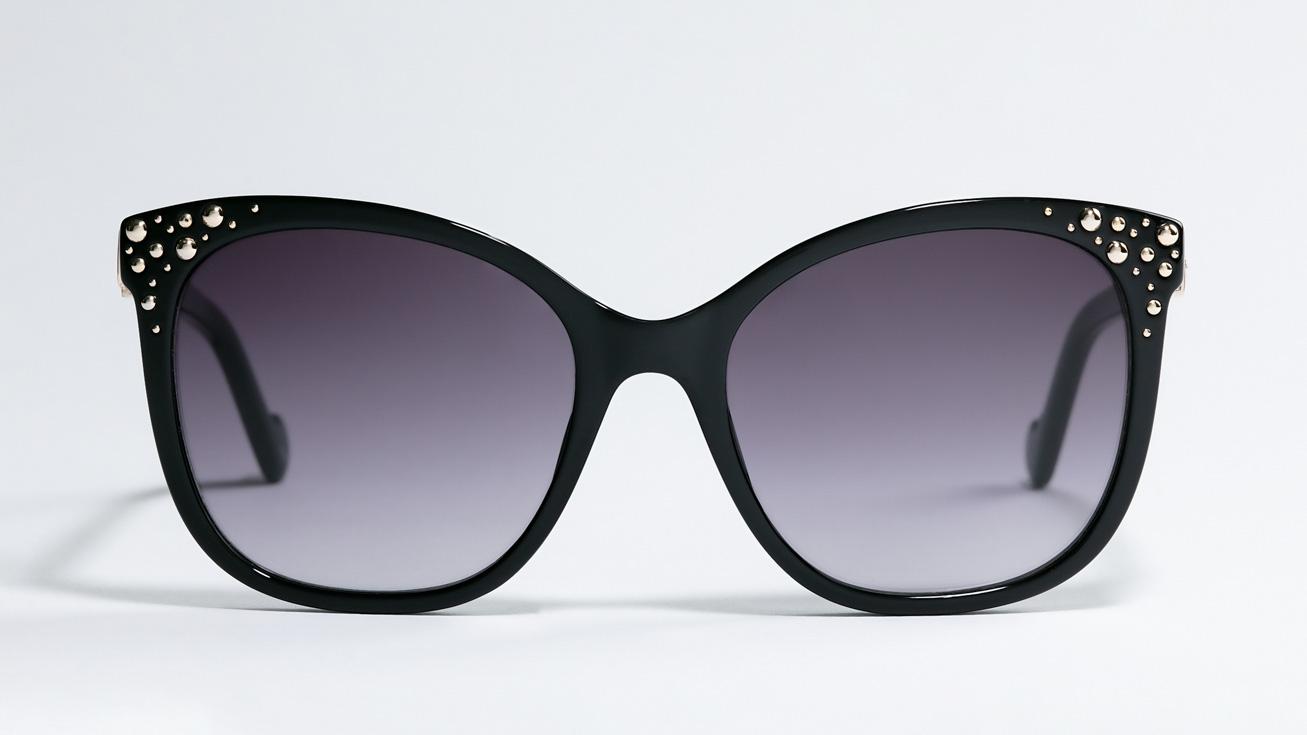 Солнцезащитные очки Liu Jo 704SR 001