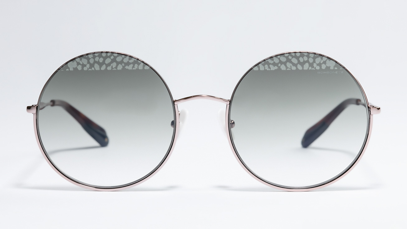 Солнцезащитные очки Очки с/з BORBONESE 924 16 фото