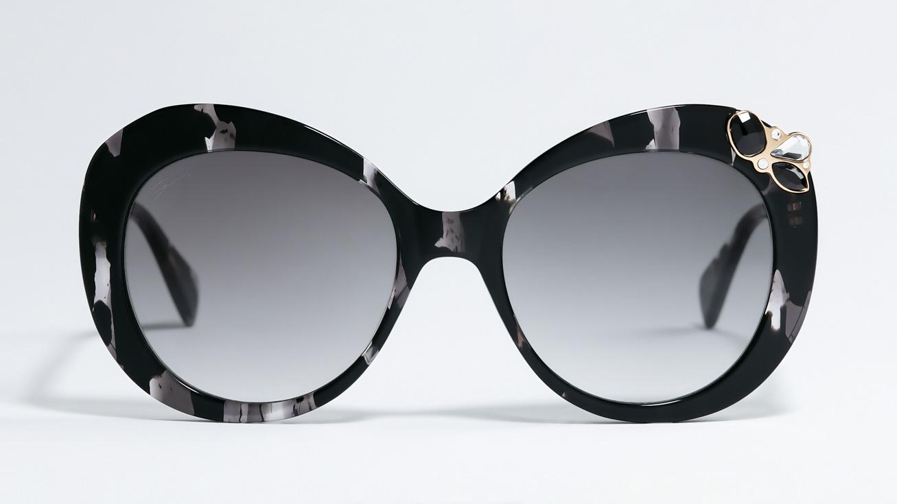 Солнцезащитные очки Очки с/з GENNY 836 01 фото
