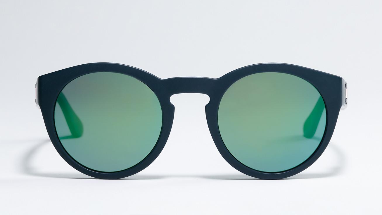 Солнцезащитные очки Очки с/з Tommy Hilfiger TH 1555/S RNB фото
