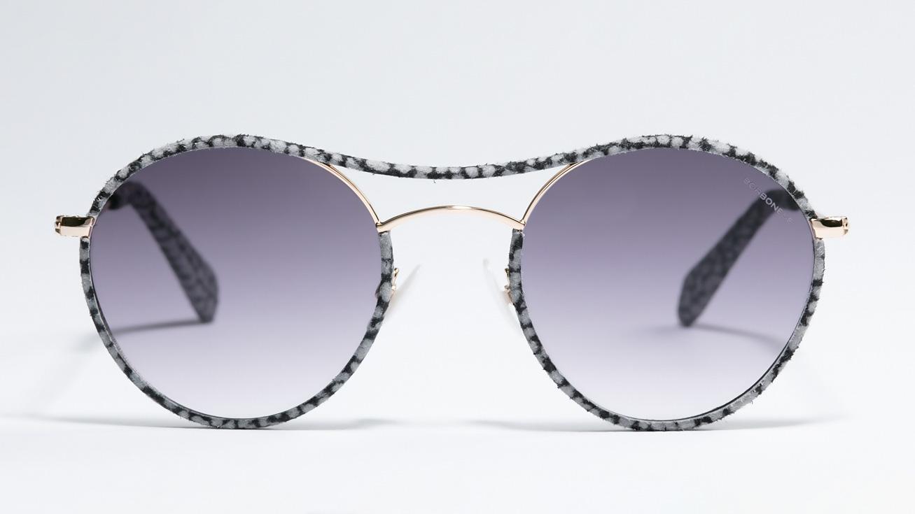 Солнцезащитные очки Очки с/з BORBONESE TOKYO 04 фото