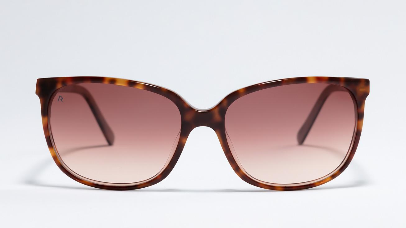 очки солнцезащитные rocco by rodenstock цвет мультиколор Солнцезащитные очки RODENSTOCK 3289 B