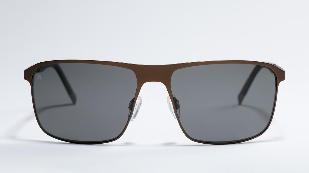 очки солнцезащитные rocco by rodenstock цвет мультиколор Солнцезащитные очки RODENSTOCK 7408 B