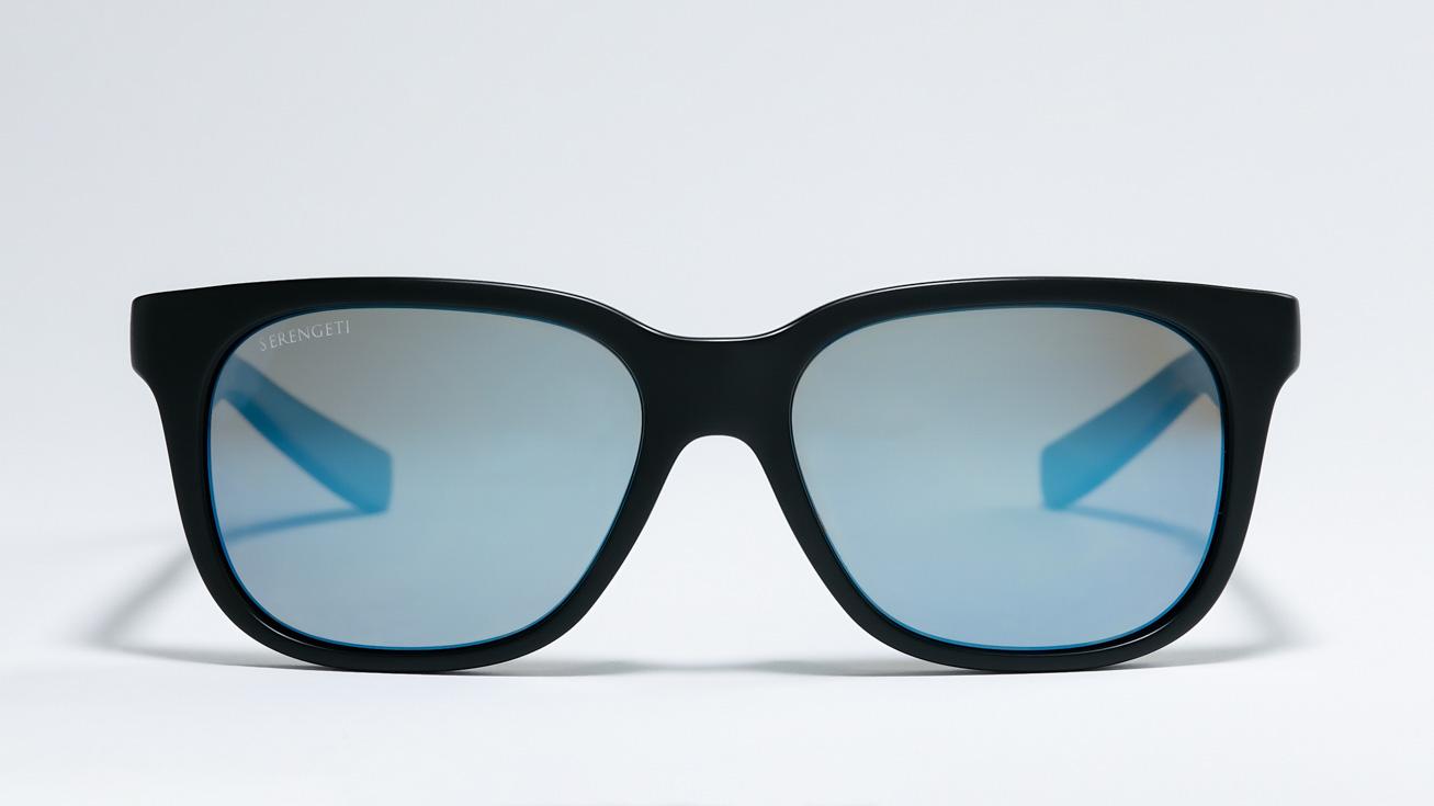 Солнцезащитные очки Очки с/з SERENGETI Egeo 8679 фото