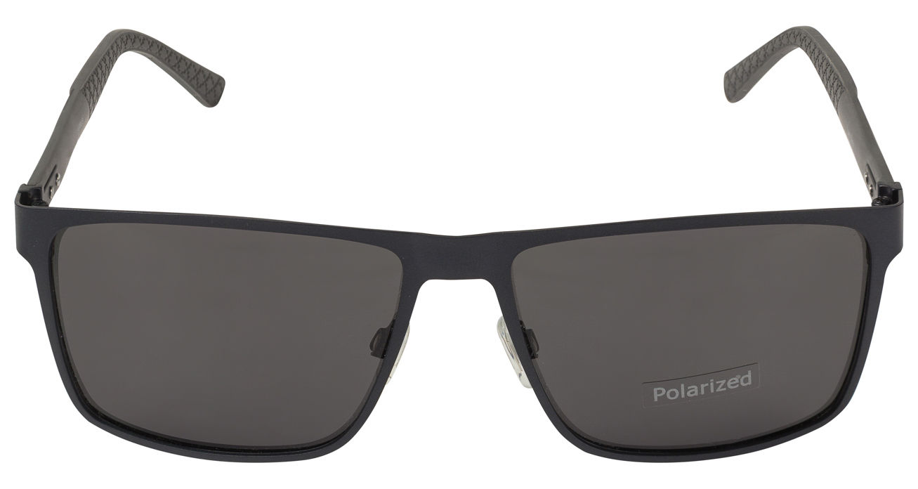 Солнцезащитные очки Очки с/з MEGAPOLIS 646 GREY