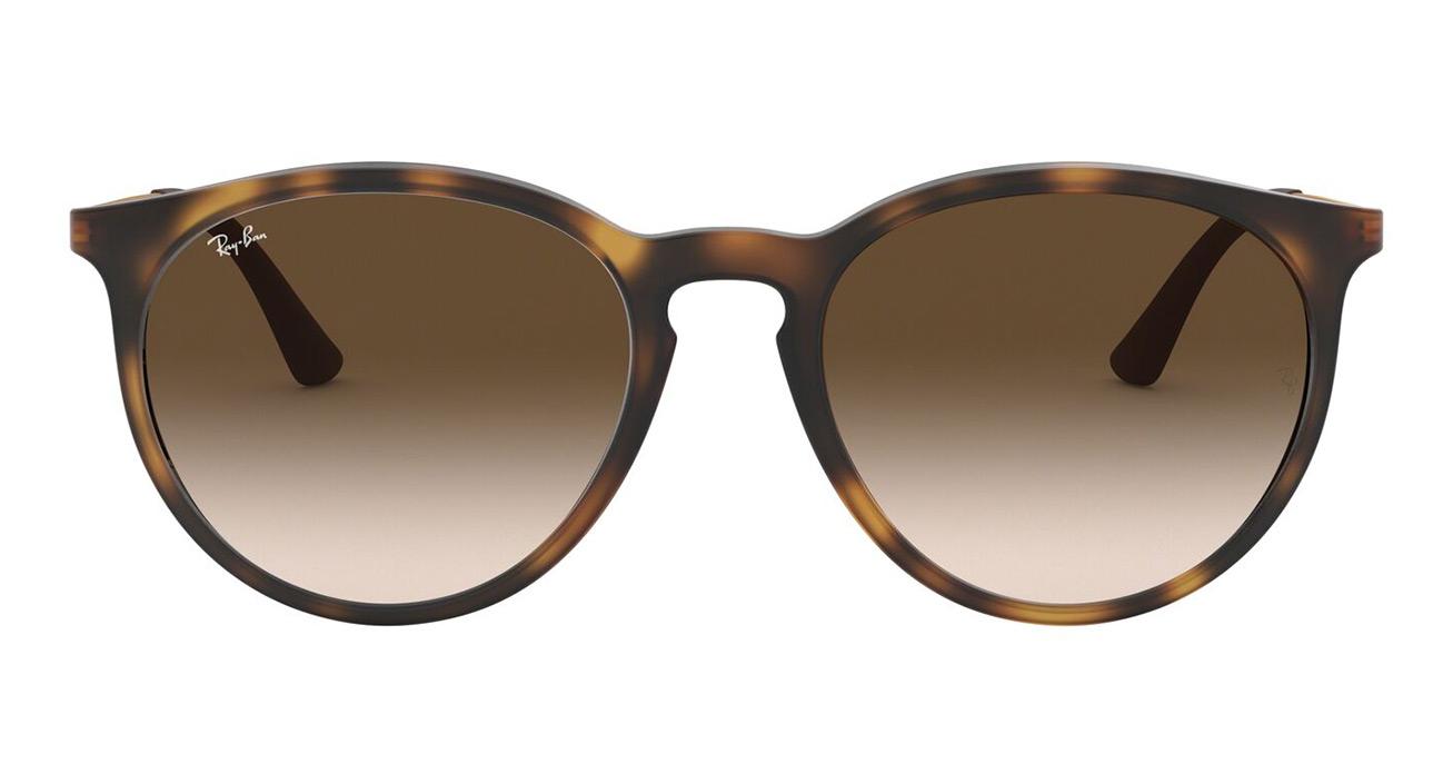 Солнцезащитные очки Очки с/з Ray Ban 0RB4274 856/13