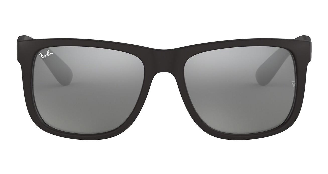 Солнцезащитные очки Очки с/з Ray Ban 0RB4165 622/6G