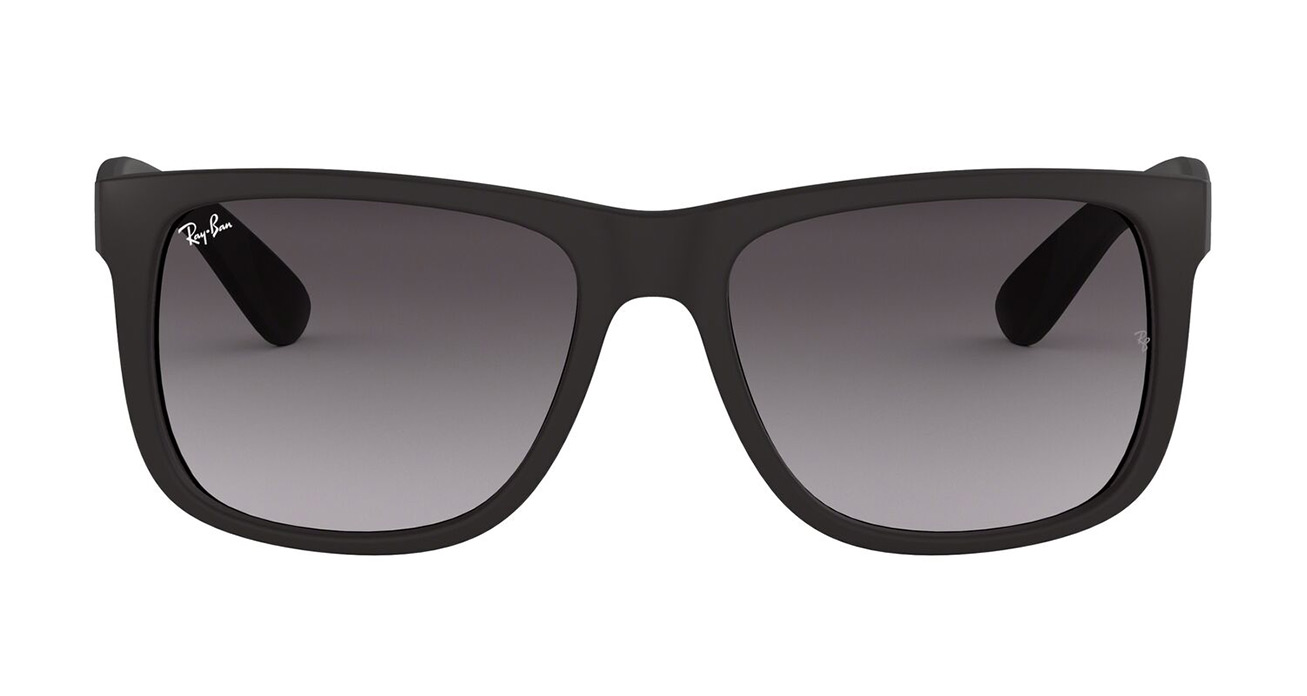 Солнцезащитные очки Очки с/з Ray Ban 0RB4165 601/8G