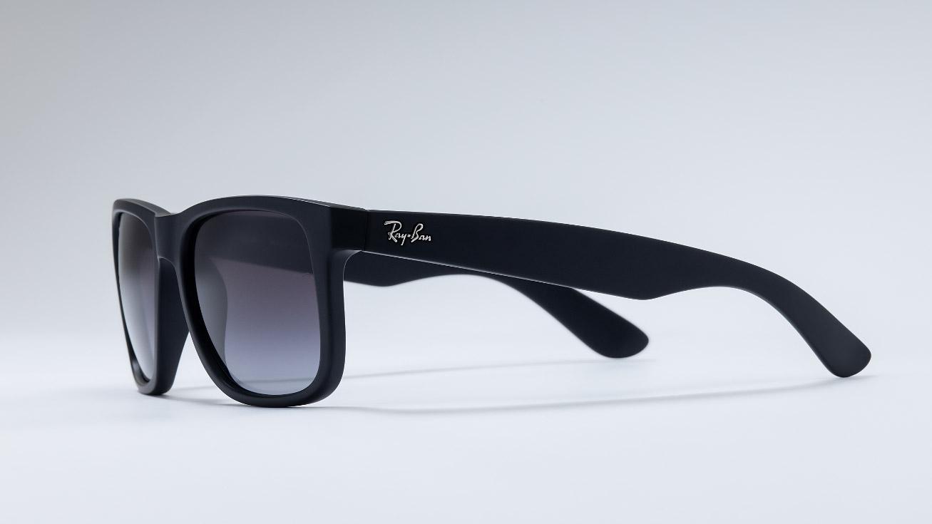 Солнцезащитные очки Ray Ban 0RB4165 601/8G