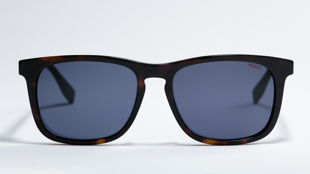 Солнцезащитные очки Очки с/з HUGO Hugo Boss HG 0317/S 086 фото