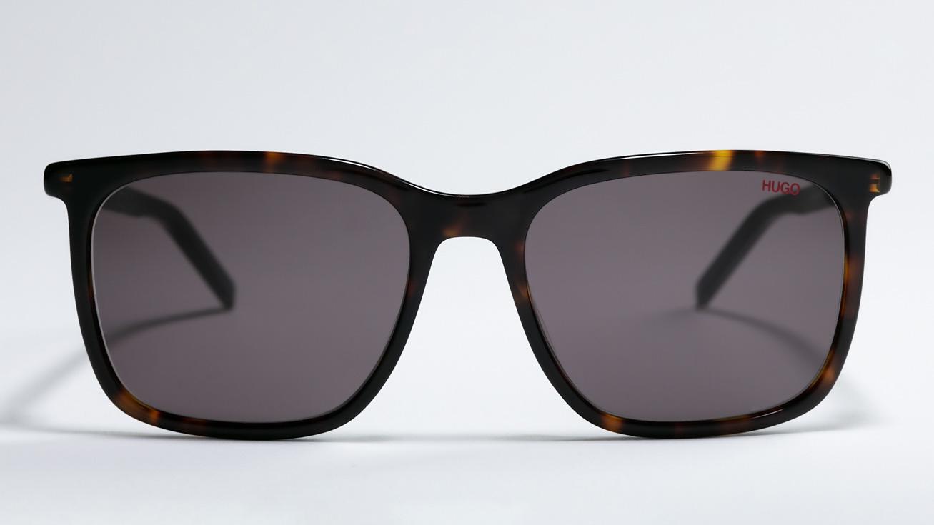 Солнцезащитные очки HUGO Hugo Boss HG 1027/S AB8 1
