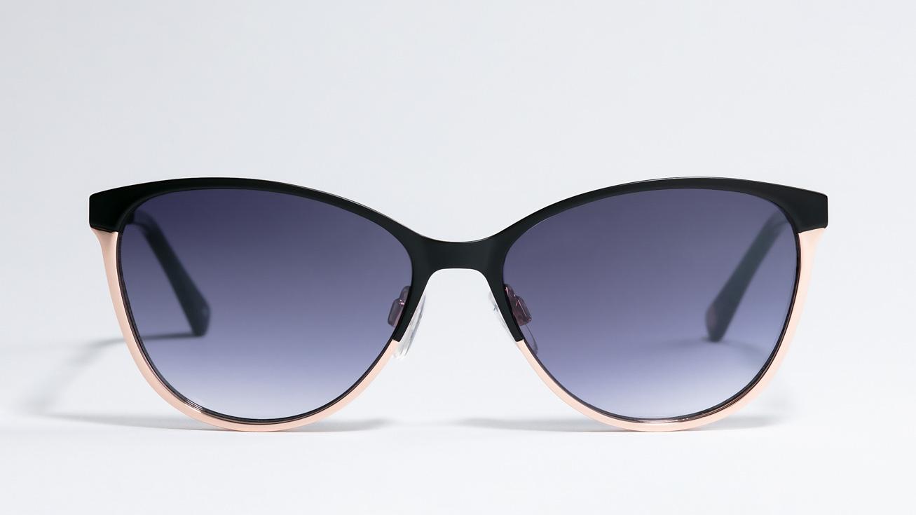 Солнцезащитные очки Очки с/з TED BAKER MILA 1500 004 фото