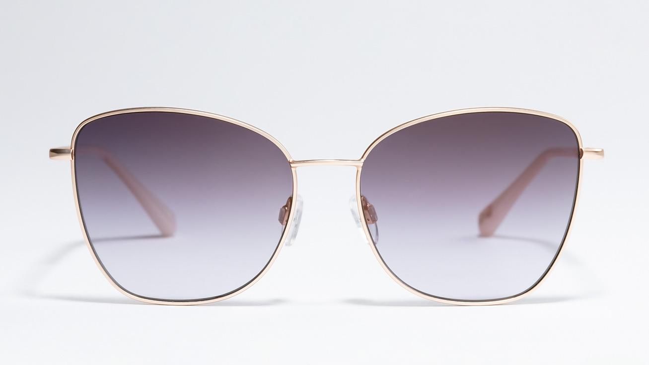 Солнцезащитные очки TED BAKER ARIEL 1522 403