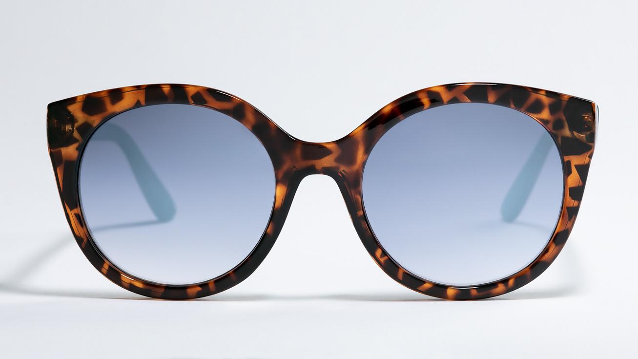 Солнцезащитные очки Karen Millen KM5013 180