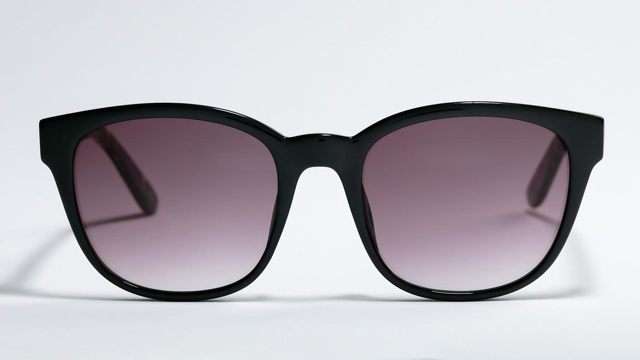 Солнцезащитные очки Очки с/з Karen Millen KM5026 001 фото