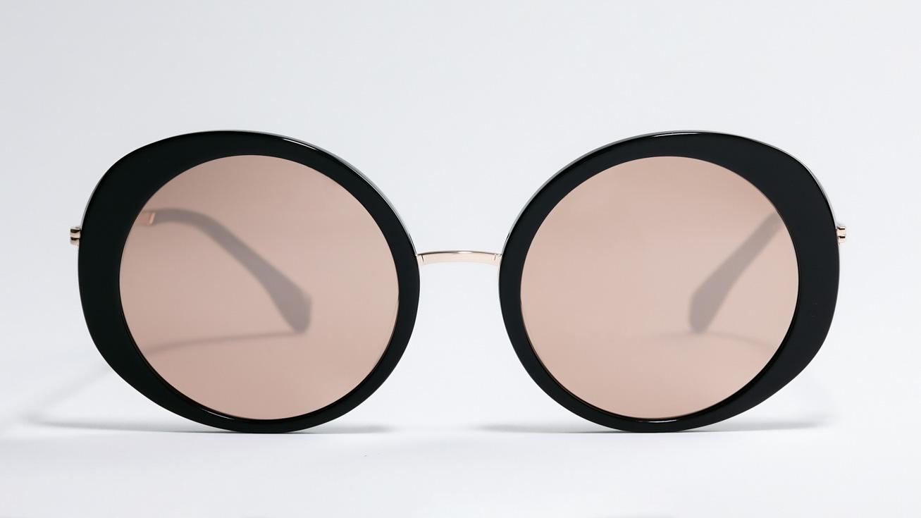Солнцезащитные очки Очки с/з Karen Millen KM5031 001 фото