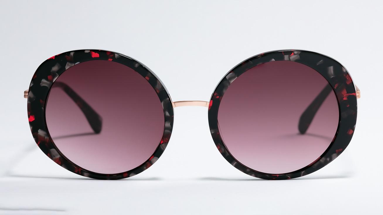 Солнцезащитные очки Karen Millen KM5031 214 1