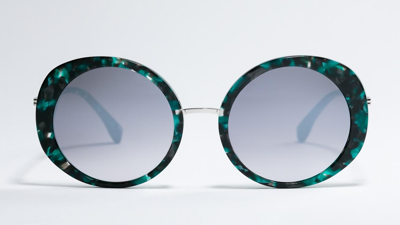 Солнцезащитные очки Karen Millen KM5031 562