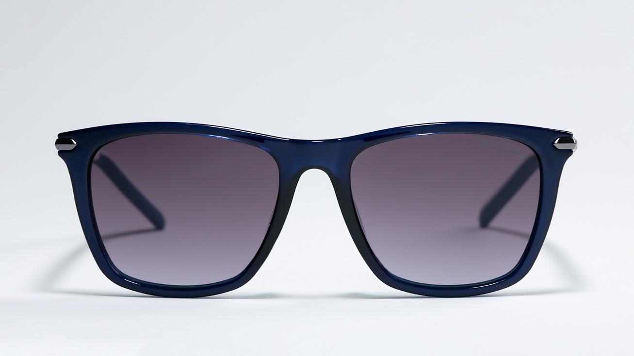 Солнцезащитные очки Очки с/з Ducati DA5001 600 фото