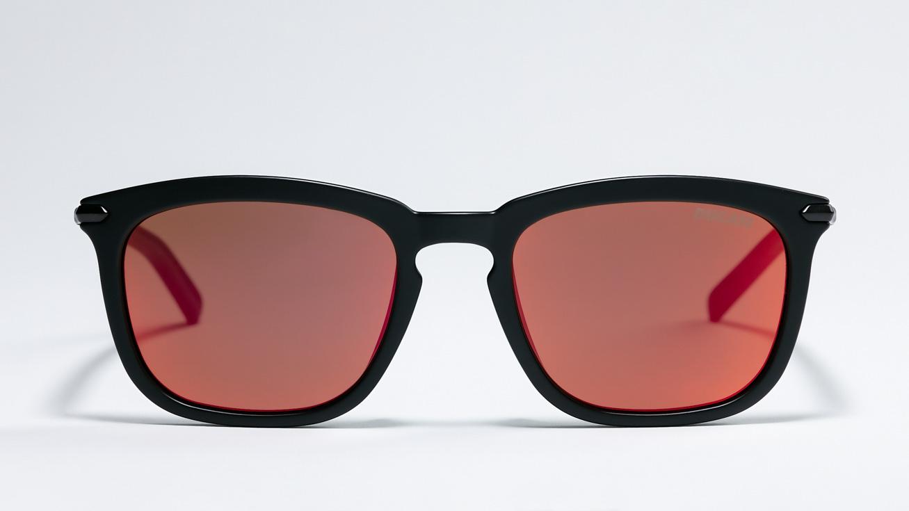 Солнцезащитные очки Очки с/з Ducati DA5002 001 фото