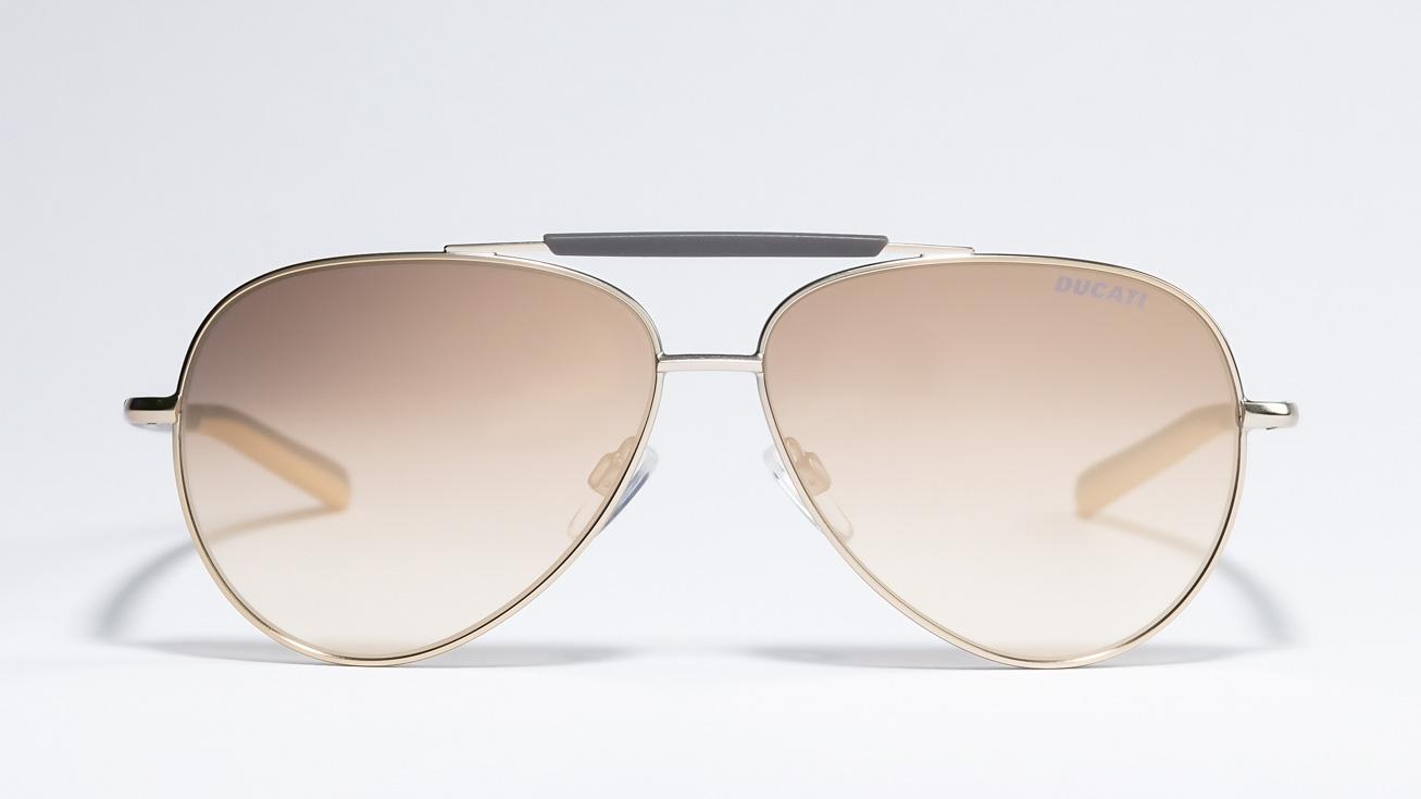 Солнцезащитные очки Очки с/з Ducati DA7001 400 фото