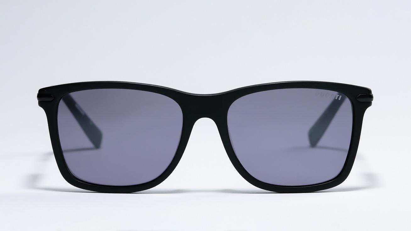 Солнцезащитные очки Очки с/з Ducati DA5003 002 фото