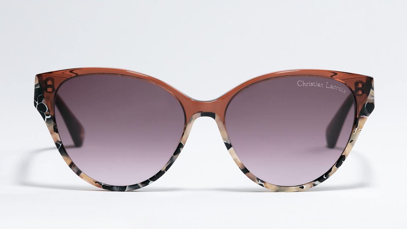 Солнцезащитные очки Christian Lacroix CL5083 146