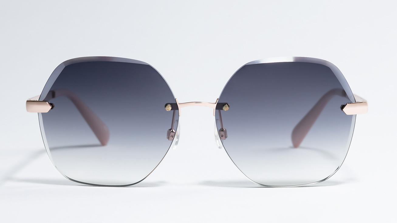 Солнцезащитные очки Karen Millen KM7018 429