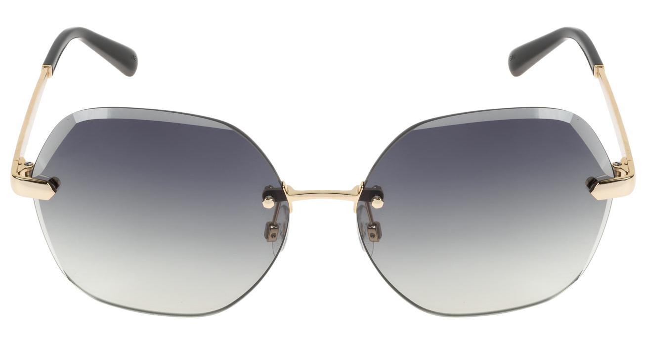 Солнцезащитные очки Очки с/з Karen Millen KM7018 482