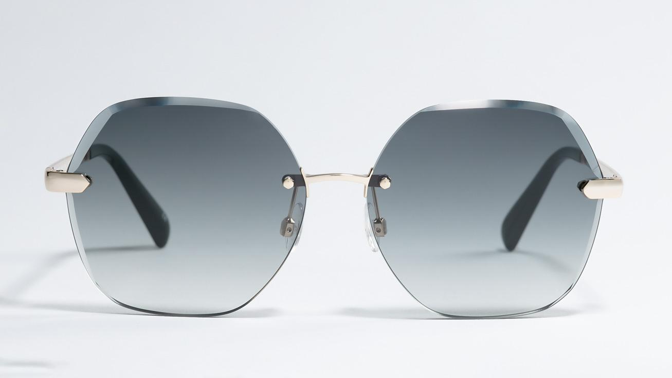 Солнцезащитные очки Karen Millen KM7018 482