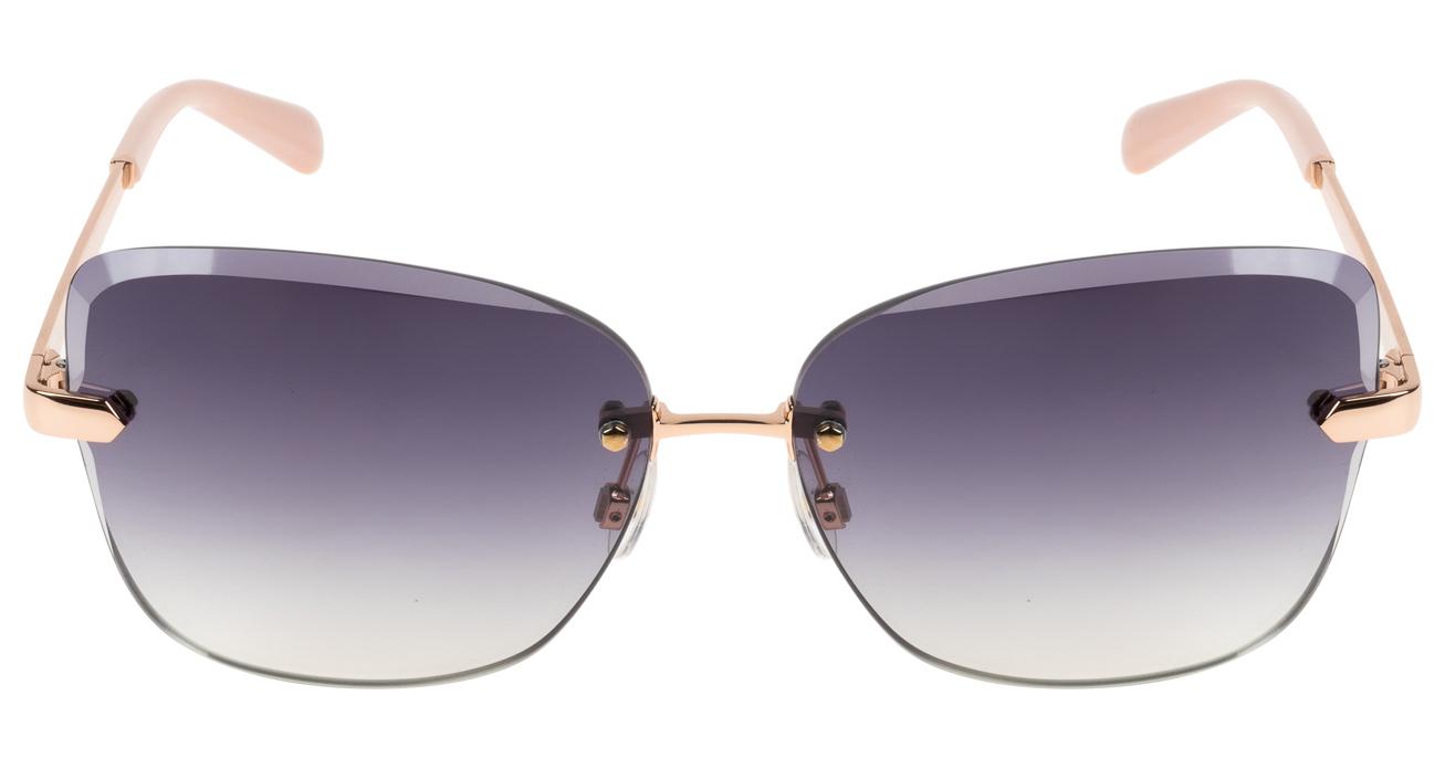 Солнцезащитные очки Очки с/з Karen Millen KM7019 429