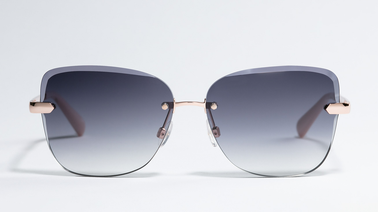 Солнцезащитные очки Karen Millen KM7019 429
