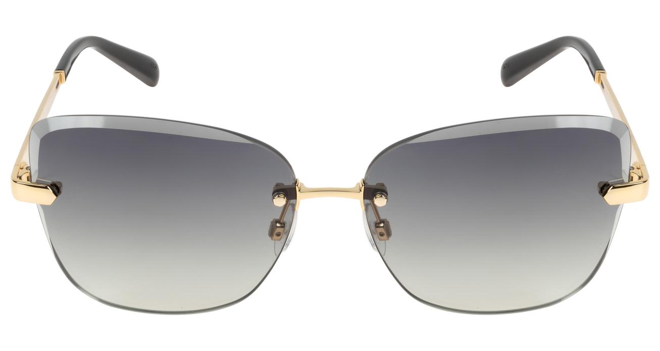Солнцезащитные очки Очки с/з Karen Millen KM7019 482