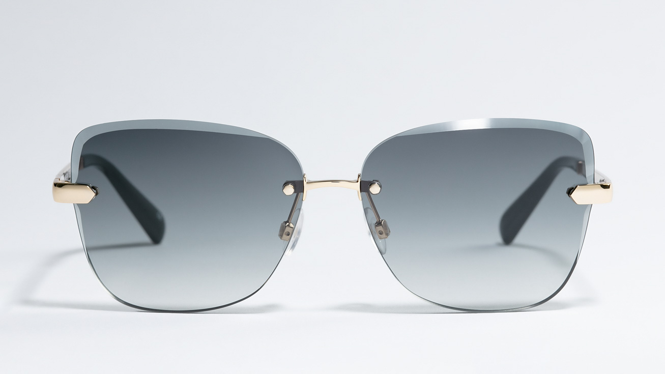 Солнцезащитные очки Karen Millen KM7019 482