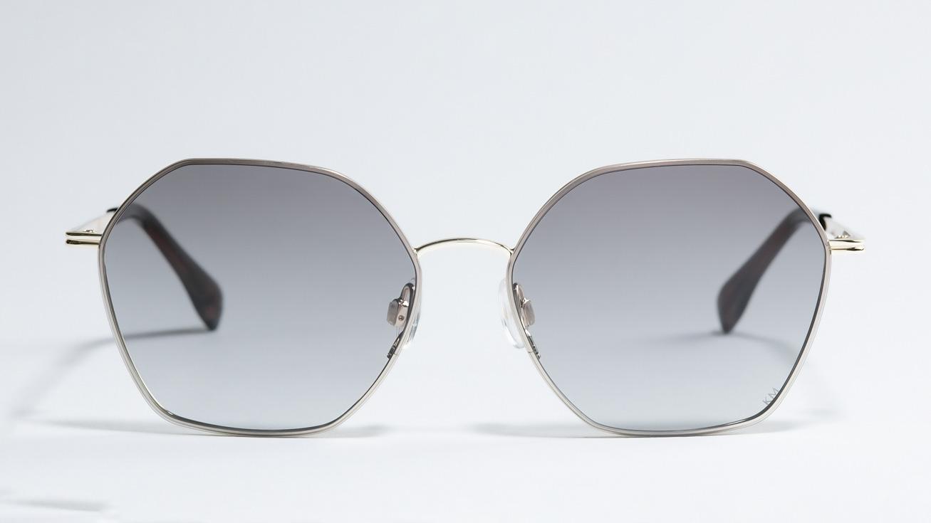 Солнцезащитные очки Karen Millen KM7017 401
