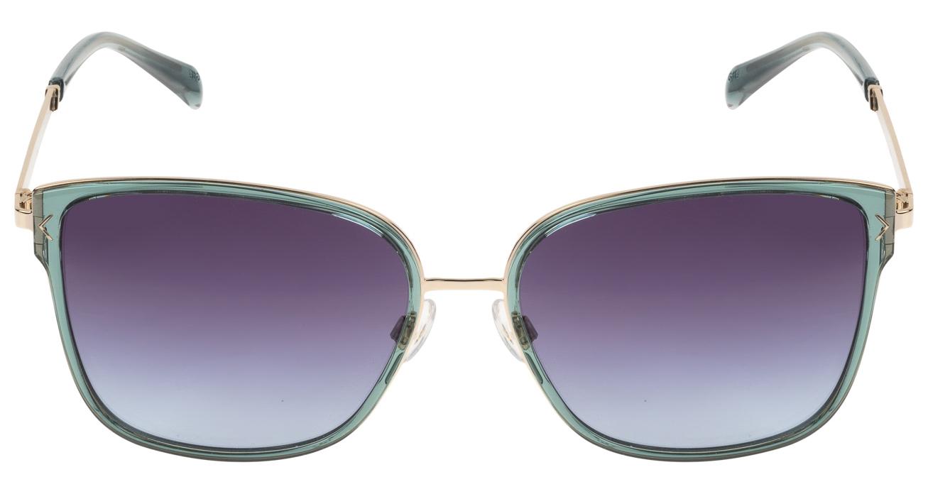 Солнцезащитные очки Очки с/з Karen Millen KM5041 622