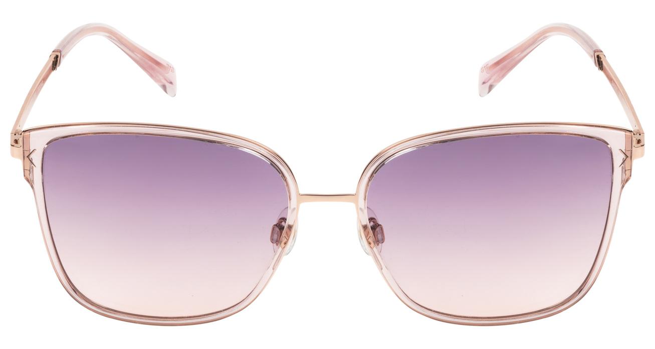 Солнцезащитные очки Очки с/з Karen Millen KM5041 288