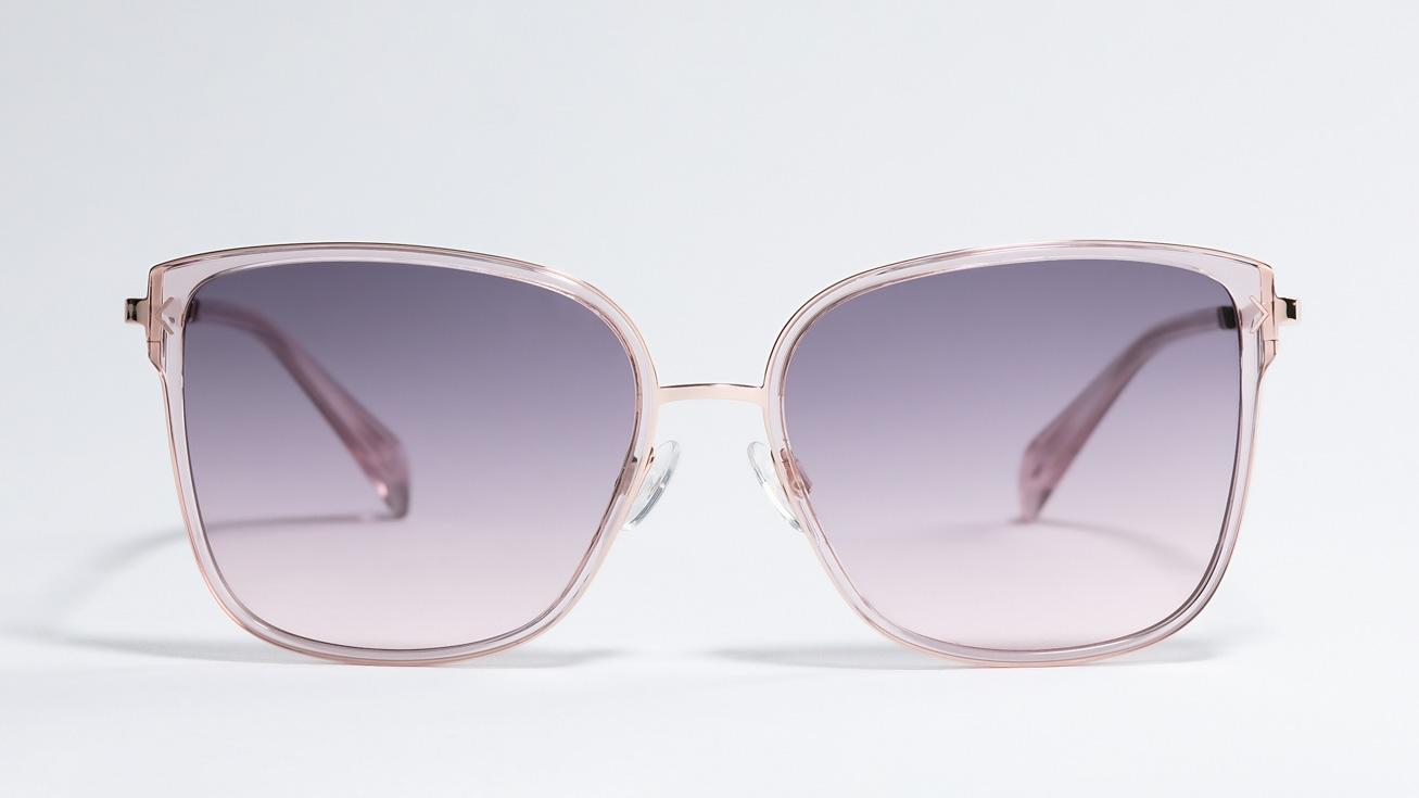 Солнцезащитные очки Очки с/з Karen Millen KM5041 288 фото
