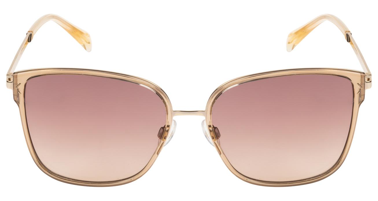 Солнцезащитные очки Очки с/з Karen Millen KM5041 116