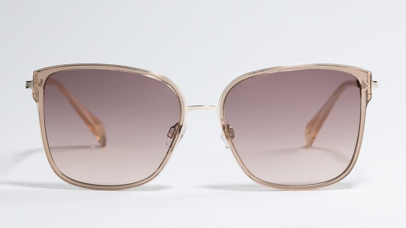Солнцезащитные очки Очки с/з Karen Millen KM5041 116 фото