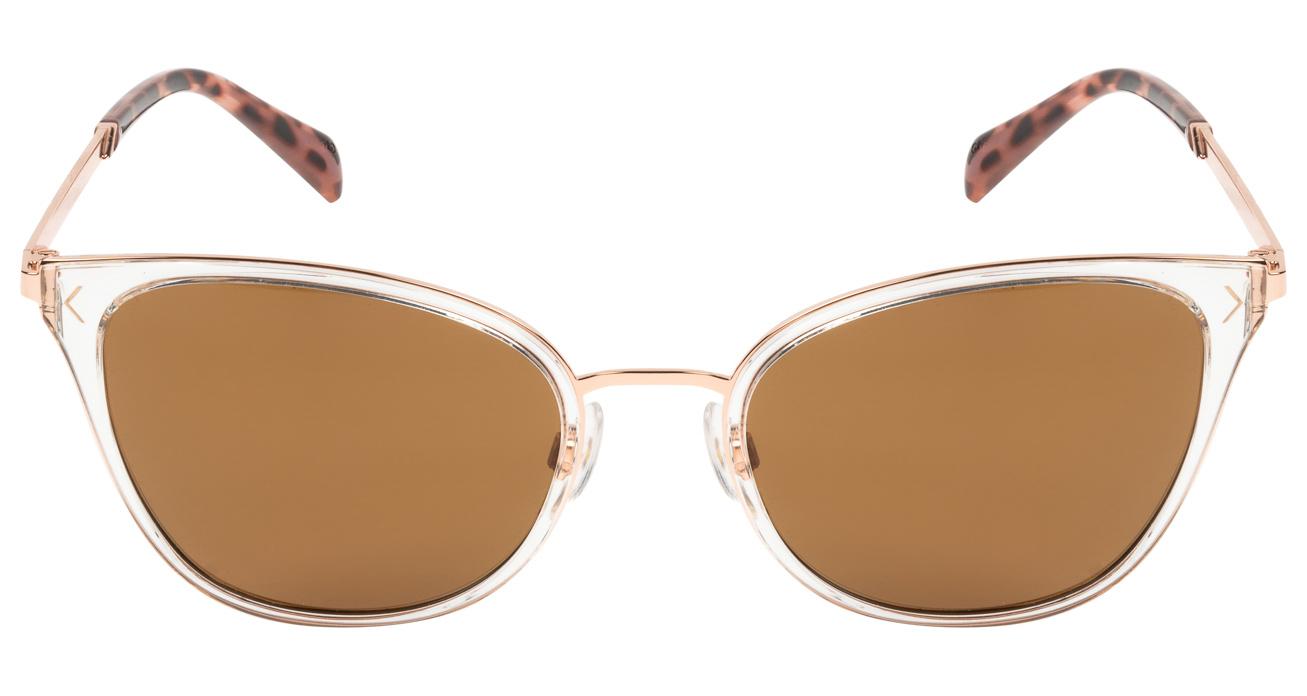 Солнцезащитные очки Очки с/з Karen Millen KM5040 924