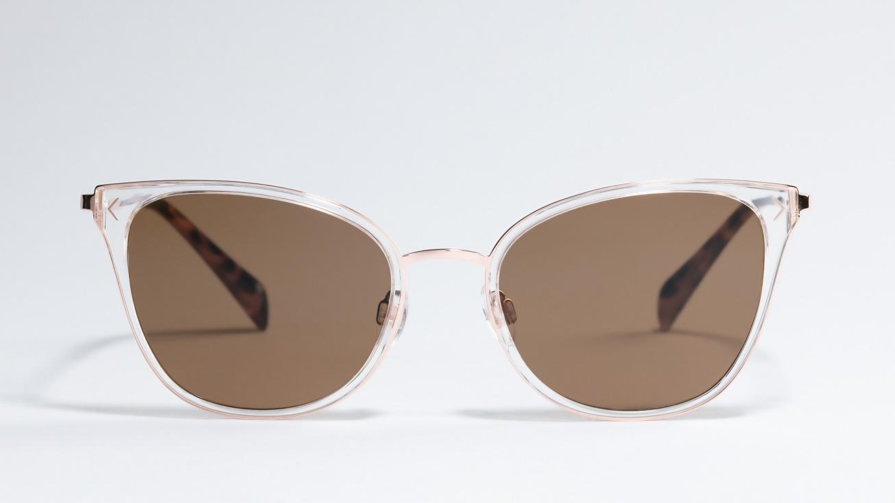 Солнцезащитные очки Karen Millen KM5040 924
